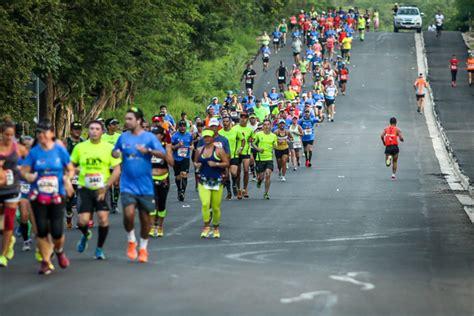 carrera imagenes medicas en costa rica a buen paso carreras costa rica carreras calle