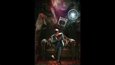 the evil within 2 the evil within 2 available now