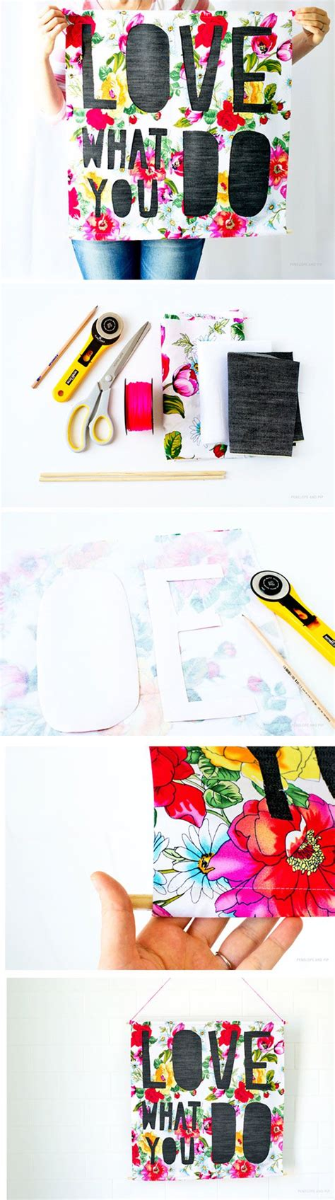 painting for juniors 19 crafts for summer a craft in your daya