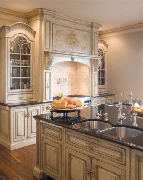 habersham kitchen cabinets habersham cabinets kitchen