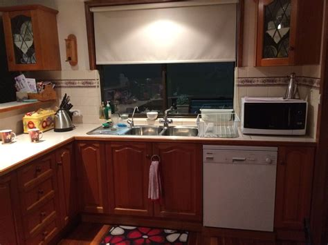 resurfacing kitchen cabinets adelaide roselawnlutheran resurfacing kitchen cabinets adelaide roselawnlutheran