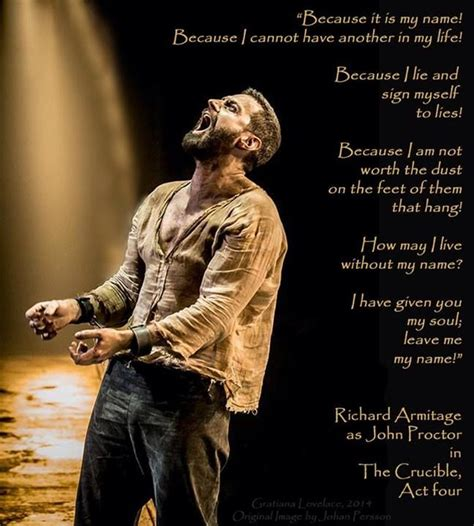 themes of love in the crucible 1000 images about john proctor the crucible project on