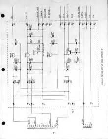 pinball machine wiring diagrams get free image about wiring diagram