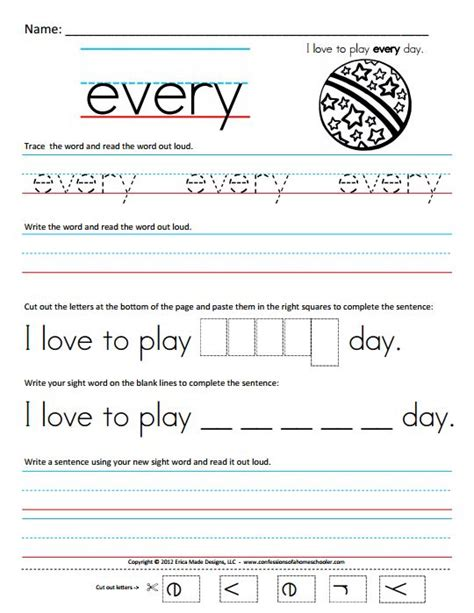 printable reading worksheets for 1st grade cialiswow com