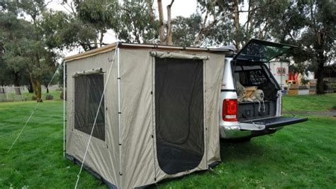 arb awning walls arb awning walls 28 images tepui rtts and accessories