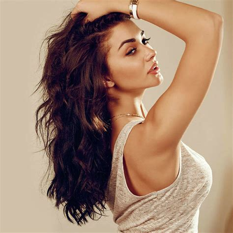 4k wallpaper of amy jackson 2048x2048 amy jackson indian ipad air hd 4k wallpapers