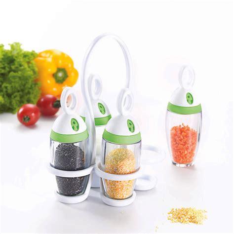 new spice sugar salt pepper new spice salt pepper cruet set herbs storage canister