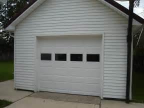Bathroom Tile Replacement Garage Door Manufacturers Illinois Picture Home Design Ideas