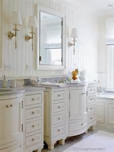 Unfinished Bathroom Vanities 48 Paneling 4 Quot Beadboard Collection Unfinished Birch Veneer