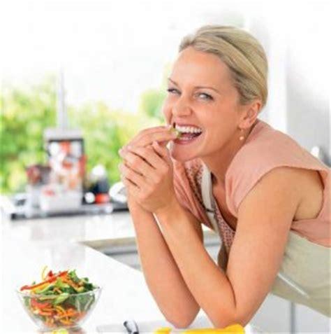 alimentazione in menopausa per non ingrassare 187 dieta per donne in premenopausa