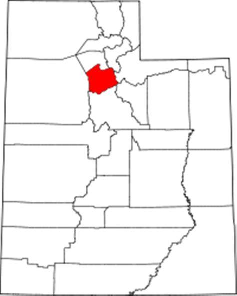 Salt Lake County Court Search Salt Lake County Utah