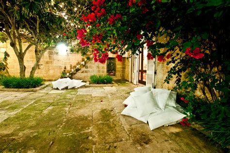 Olive Garden Montana by Olive Gardens Two Wedding Planners Malta