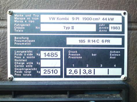 Aufkleber Drucken Winterthur by Optimaler Reifendruck O O