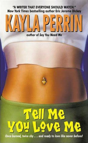 Read Me Me Me Online - read tell me you love me 2003 online free
