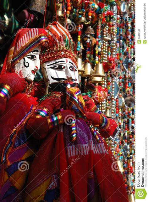 Handmade Puppets For Sale - colorful handmade traditional puppets for sale rajasthan
