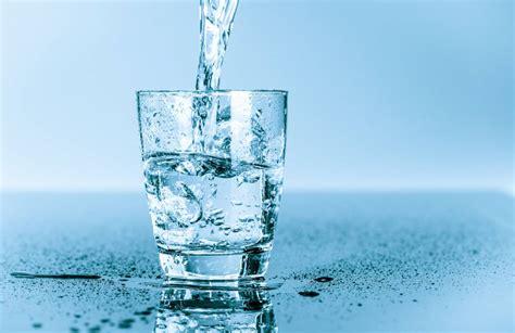 of water water and sanitation bergrivier municipality