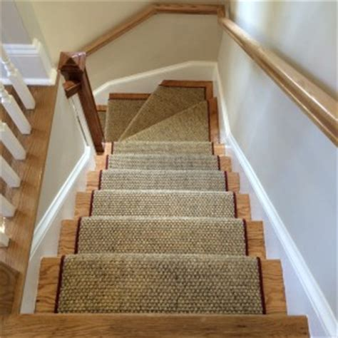 best carpet for stairs carpet remnants the carpet workroom