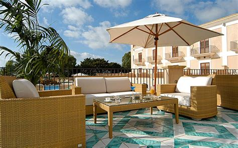 giardino di costanza mazara hotel giardino di costanza hotel mazara vallo