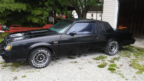 how it works cars 1986 buick century engine control won t get cheaper 1986 buick grand national