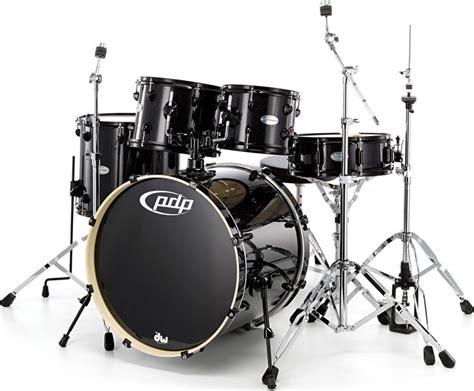 Dw Paket Dw049 Black A dw pdp mainstage bk musikhaus thomann