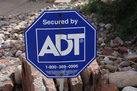 adt security stickers for sale kamos sticker