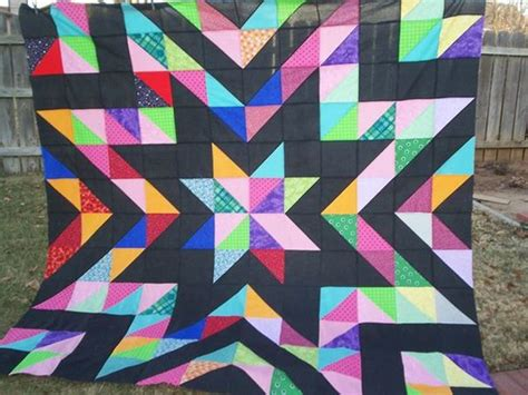 24 Blocks Quilting by August 15 Featured Quilts On 24 Blocks 24 Blocks