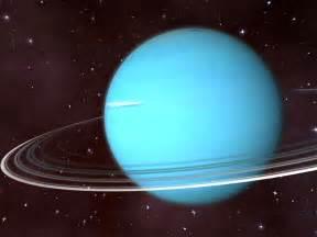 Uranus 3d space screensaver v1 0 3d download downloads free