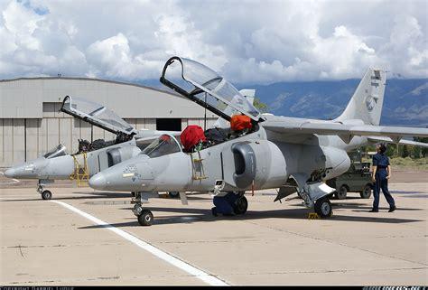 imagenes asombrosas de aviones aviones de guerra muchas imagenes exelentes taringa