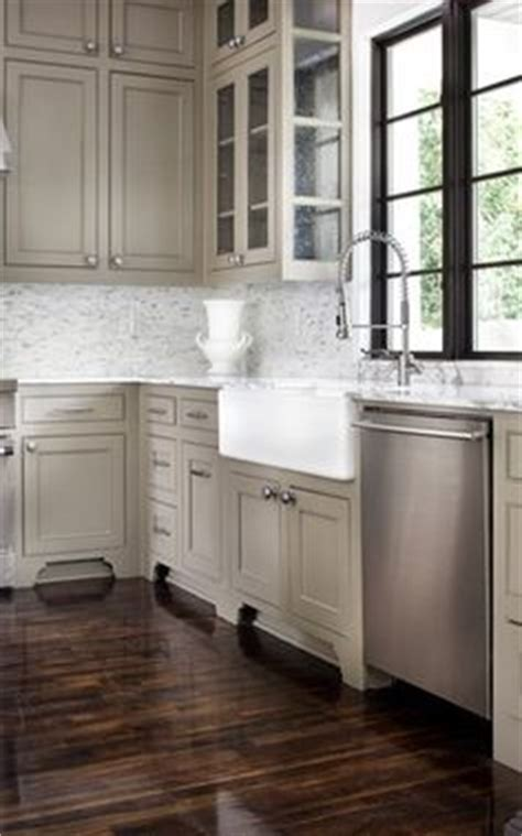 white kitchen backsplash like the cabinet color too white kitchen backsplash like the cabinet color too