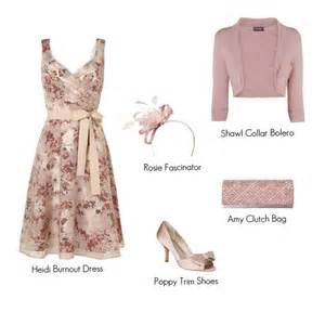 summer wedding guest dresses and phase eight blog