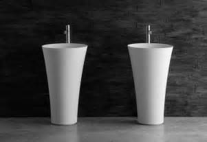 freestanding bathroom sinks tuba freestanding sink modern bathroom sinks miami