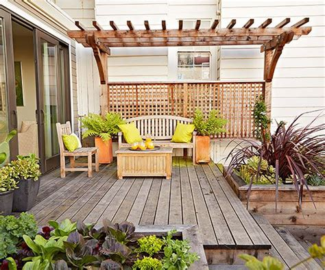 pergola for small backyard 1000 ideas about small pergola on pinterest pergolas