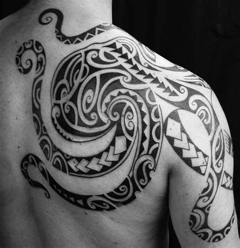 japanese tattoo octopus meaning octopus tattoo meaning ink vivo