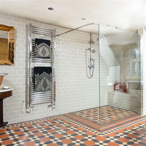 luxury bathroom tiles luxury bathroom floor tiles gurus floor