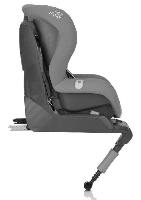 child seat britax britax r 246 mer child car seat safefix plus buy at kidsroom