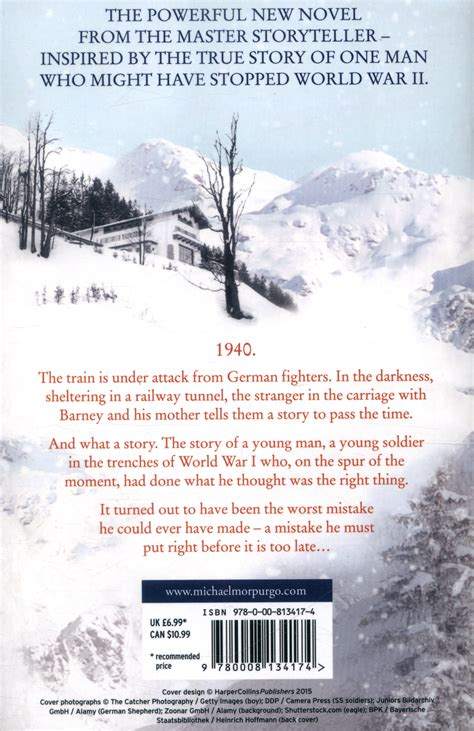an eagle in the snow books an eagle in the snow by morpurgo michael 9780008134174