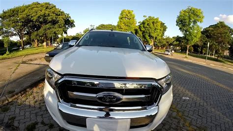 ford ranger 2017 interior ford ranger 2017 interior e exterior hd canal