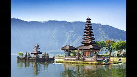 Gajah Melia 3 hotel melia bali spa resort garden villas in nusa dua