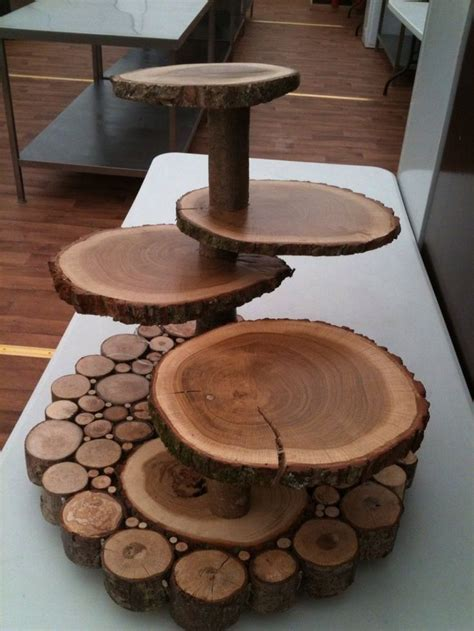 25  best ideas about Cake Stands on Pinterest   Cake stand