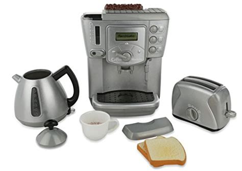 play kitchen appliances play kitchen appliances toy kitchen breakfast tea set