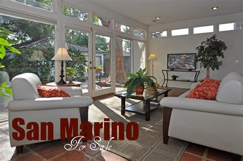 elementary san marino san marino home for sale pasadena views real estate team