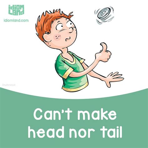 17 best images about idioms 5 on physical