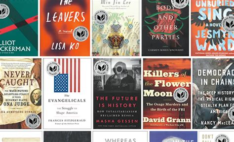 pachinko national book award finalist books the 2017 national book awards the finalists the barnes