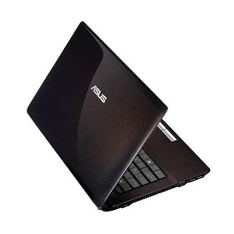 Laptop Asus I3 Dan Gambar toko elektronik widya computer asus