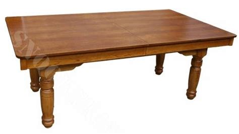snooker dining tables made