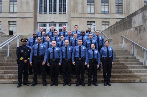 Kansas City Officer by Pin By Kansas City Missouri Department On