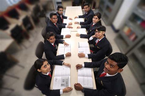 Mba Coaching In Kolkata by Enhance Your Career Aspiration With Mba In Kolkata