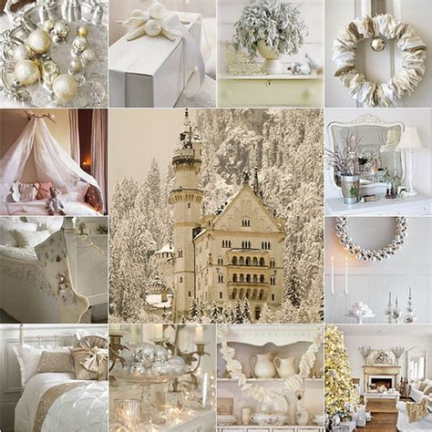 Crafty Bedroom Ideas winter christmas decor stitch picture pictures photos