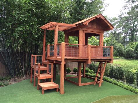 play sets for backyard custom swing set and playset designs from jack s backyard