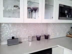 mother of pearl wall mosaics modern tile miami by luxtone marble amp porcelain tile store